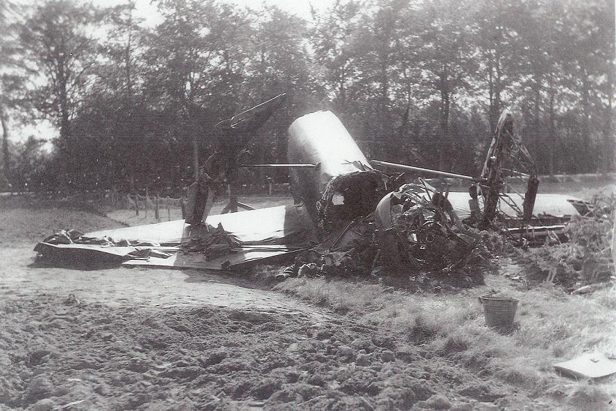75. AVOG's Crash Museum